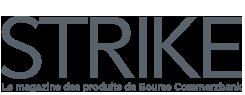 Strike Magazine Commerzbank
